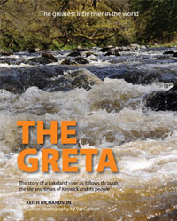 The Greta - Photography by Val Corbett