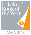 Lakeland Book of the Year award 2009